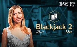 Online Blackjack Uk