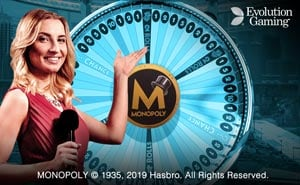 online casino with free play no deposit