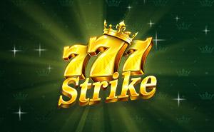 777 Strike