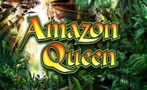amazon queen online slot