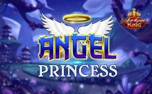 Angel Princess slot