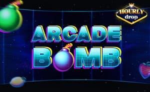 Arcade Bomb casino game