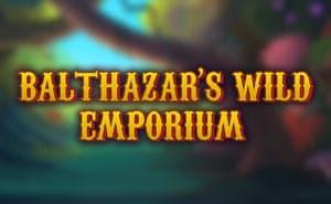 balthazars wild emporium casino game