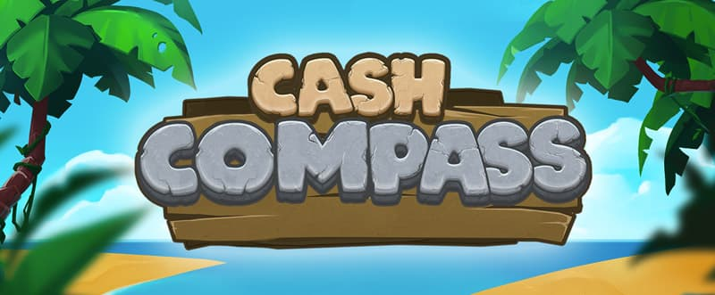 cash compass casino game