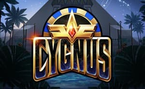 cygnus casino game