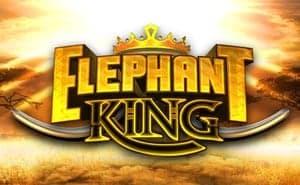 elephant king casino game