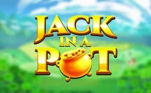 Jack in a Pot online slot game