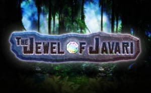 jewel of javari online slot
