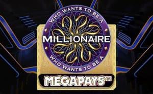 Millionaire Megapays