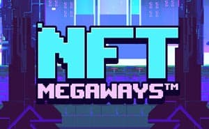 NFT Megaways