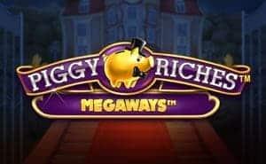 piggy riches megaway
