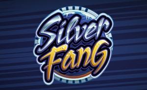 silver fang casino game