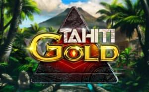 tahiti gold casino game