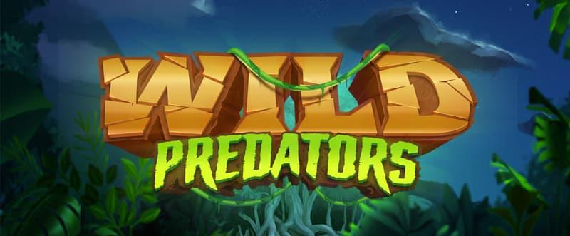wild-predators casino game'