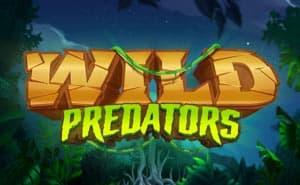wild-predators casino game