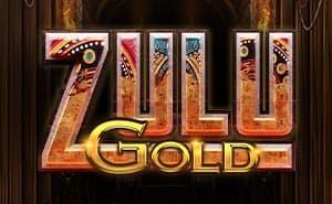 Zulu Gold